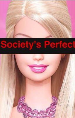 societyperfect