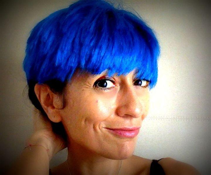 bluebobs