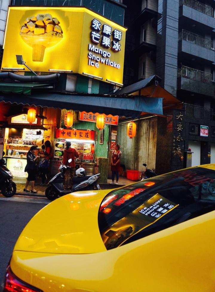 yellowmt.jpg
